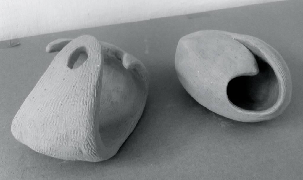 FORMS 2 - Clay - 2011