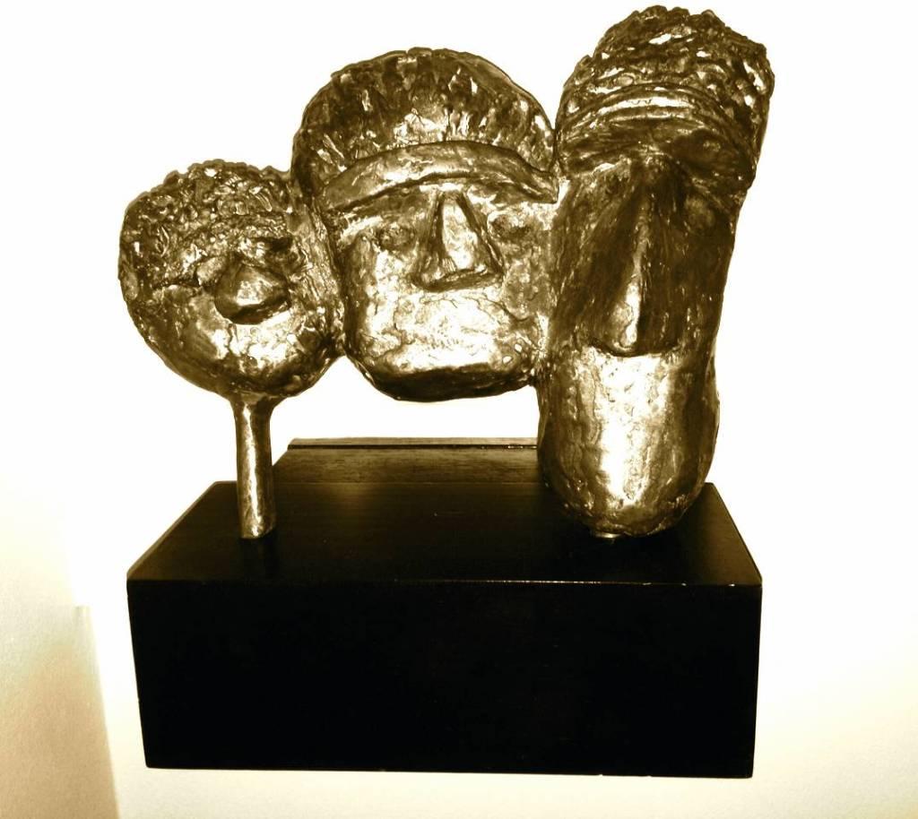 FORMS 3 - Miles, Alec, Dahlia - Bronze - 2012