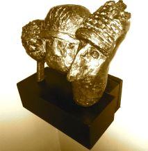 FORMS 4 - Miles, Alec, Dahlia - Bronze - 2012